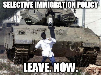 File:Selforge Immigration Policy.png