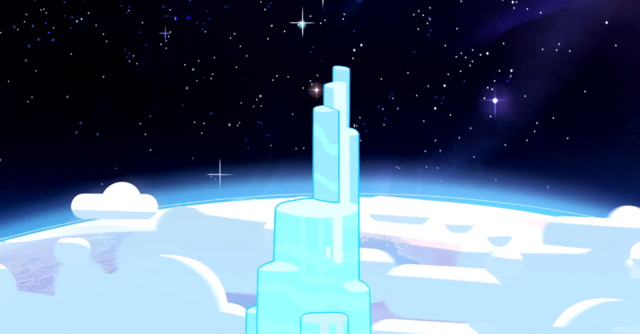 File:Lapistower.png