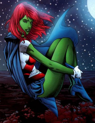 File:Miss Martian space.png