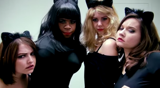 File:Catwomen.png