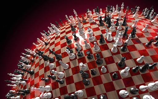 File:Chess-board-strategy.jpg