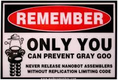 File:Nanite Sign.jpeg