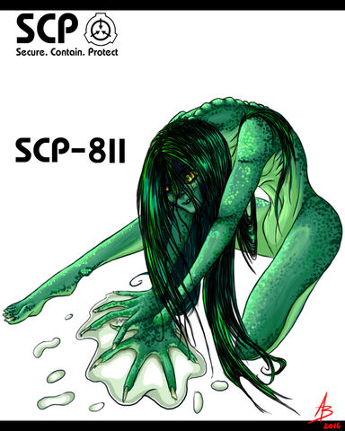 File:Scp 811 by valeoab-d7x051a.jpg