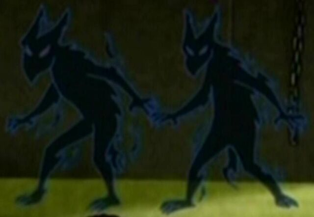 File:Shade Demons.jpg