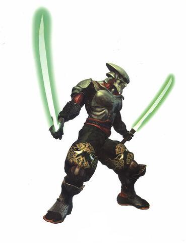 File:Yoshimitsu Tekken 3.jpg