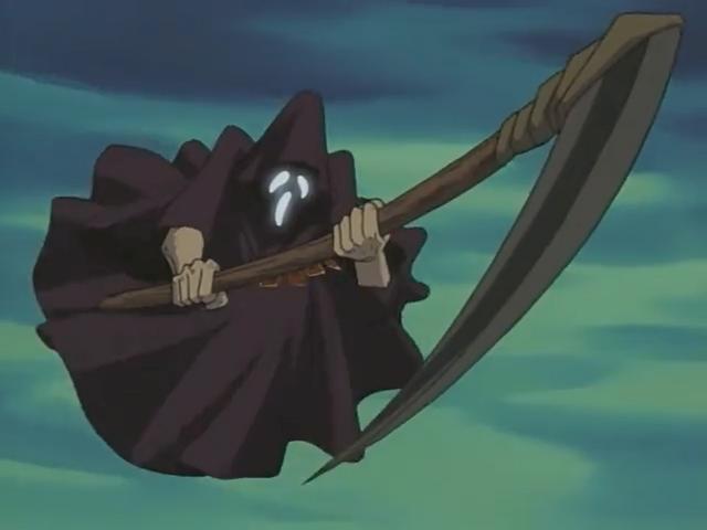 File:Card-Hunting Death God.png