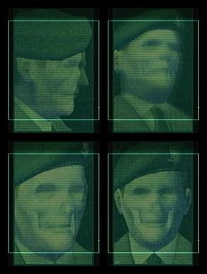 File:Colonel Patriot AI.jpg