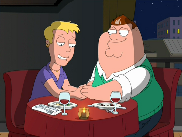 File:Scott and Peter.png