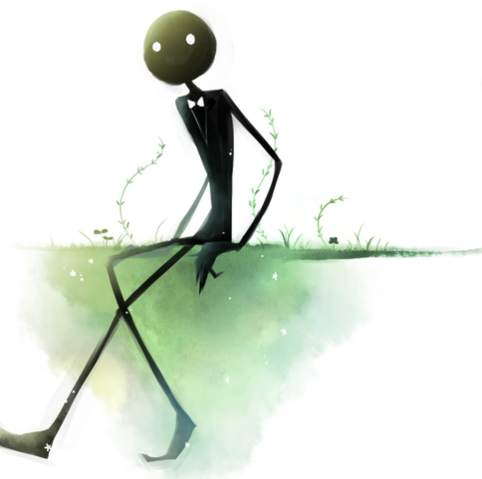 File:Deemo by m2fslide-d7a9fx6.png