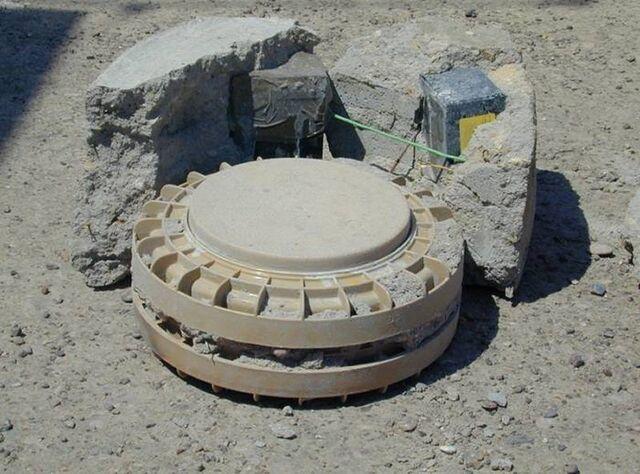 File:Ied-iraq antitank mine.jpg