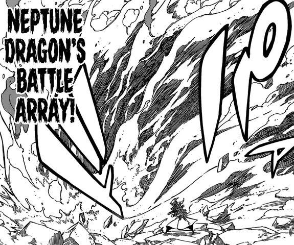 File:Neptune Dragon Slayer Magic.jpeg