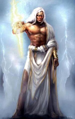 File:Zeus-pics.jpg