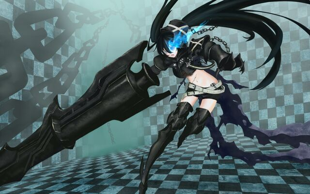 File:Blackrockshooter-383951.jpeg