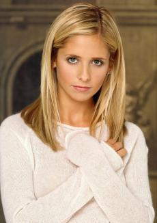 File:Buffy Summers.jpg
