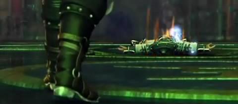File:Raiden lifeforce.jpg