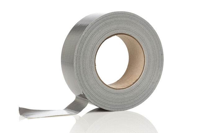 File:Duct-tape.jpg