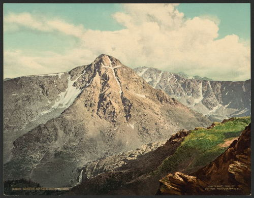 File:Postcardholymountain.jpg
