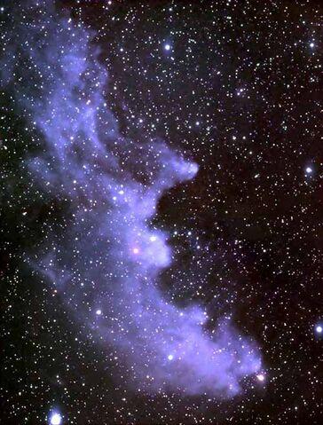 File:Reflection.nebula (Witch Head).jpg