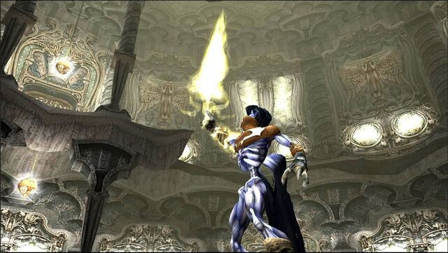 File:Light reaver.jpg