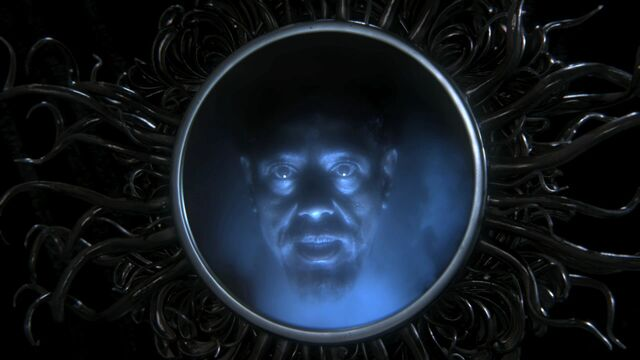 File:Magic Mirror OUTA.jpg