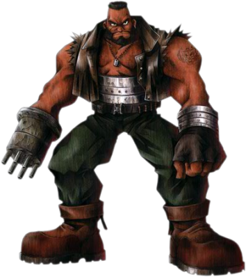 File:Barret Wallace.png