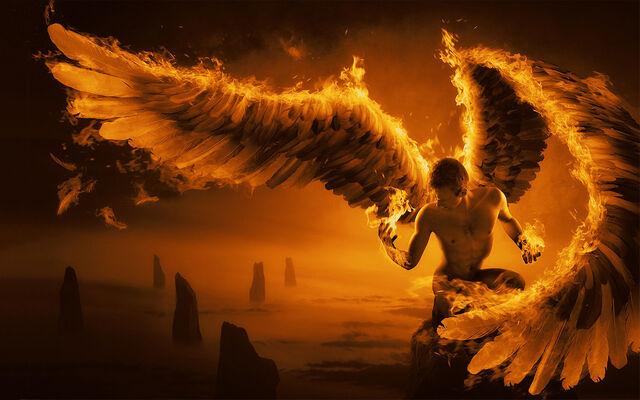 File:Fire-Angel-Wallpaper.jpg