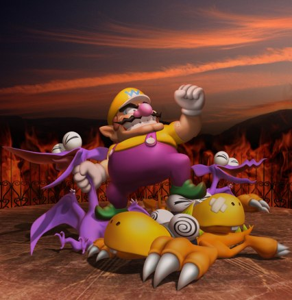 File:Wario World.jpg
