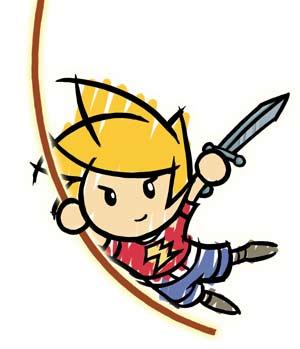 File:Hero - Drawn to Life.png
