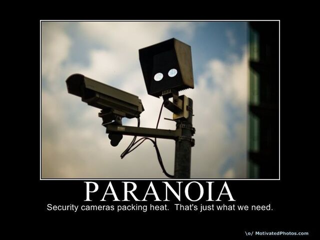 File:Security-Camera-paranoid-13936578-800-600.jpg