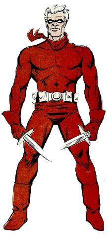 File:Crimson Commando2.jpg