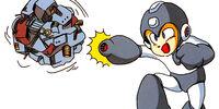 Metal Bomb Generation