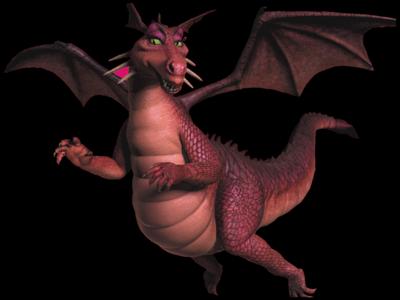 File:Dragon-Shrek-psd32201.png