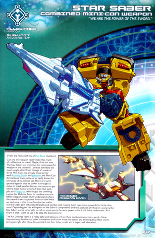 File:Hot Shot Star Saber.png