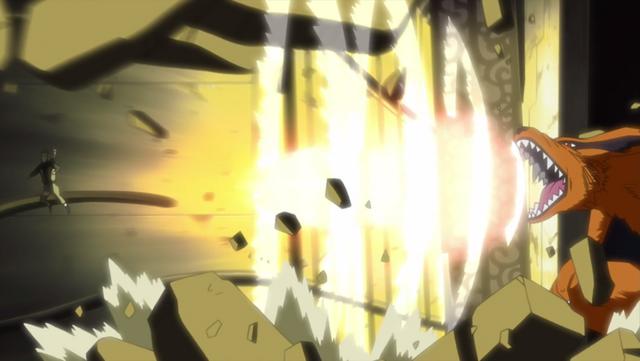 File:Kurama's Tailed Beast Ball.png