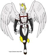 509px-Uniform trojan1
