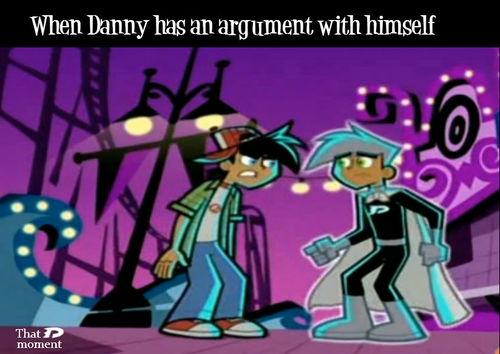 File:Danny-phantom-identity-crisis-5117.jpg
