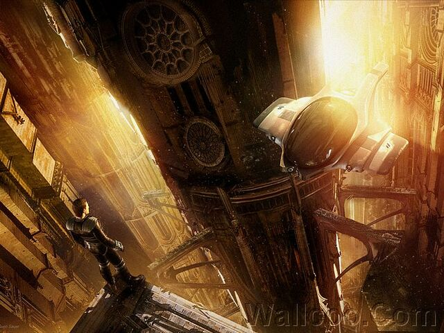 File:Fantasy art scenery wallpaper sven sauer 04.jpg