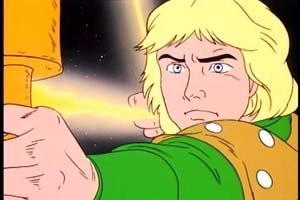 File:Hank the Ranger.jpg