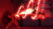 Razer beats Atrocitus