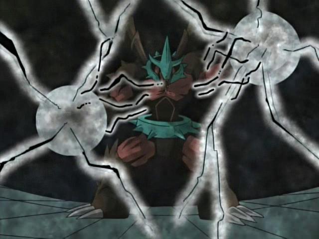 File:Supreme King of the Dark Demon World.png