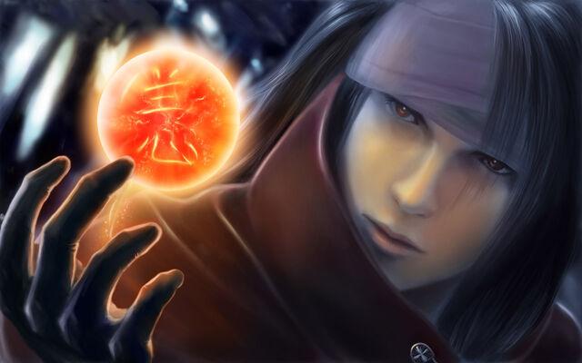File:1440x900 9313 Vincent Valentine 2d fan art anime picture image digital art.jpg