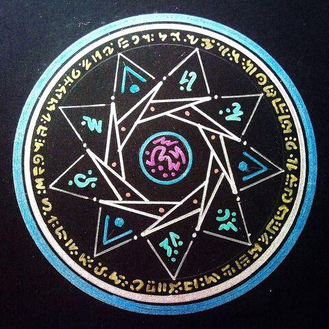 File:Alchemy circle 9 point v1 by xazoyl alchemist-d48ucsn.jpg