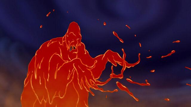 File:Hades Lava Hercules.jpg