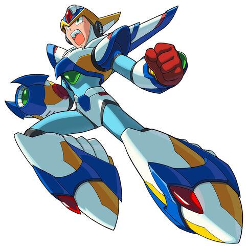 File:X Falcon Armor.jpg