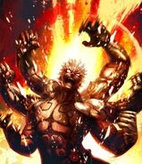 Ps3-asura-s-wrath