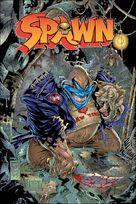 Spawn-clown1