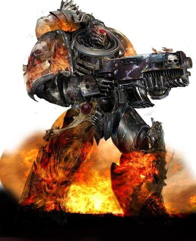 File:Terminator Mode.jpg