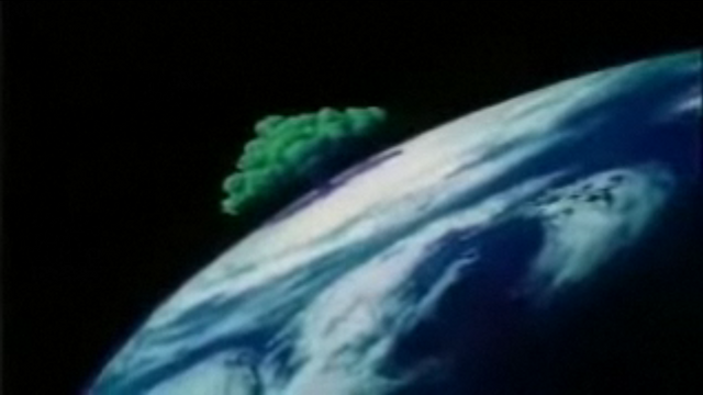 File:TreeofMight2.png