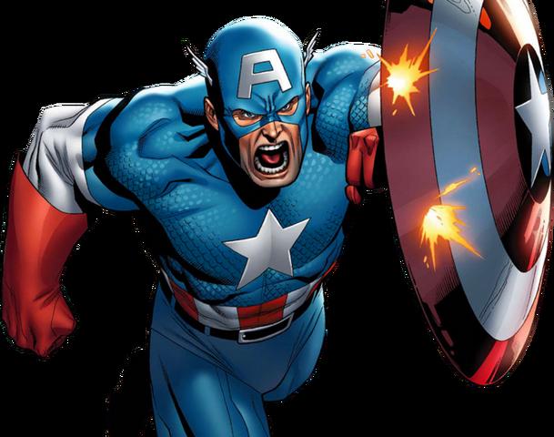File:2840164-captain america render by stealth14 d429u32.png