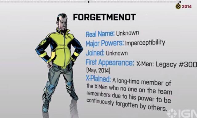 File:Forgetmenot.jpg
